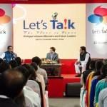Lets-Talk-11a