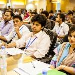 Youth from numerous universities perceived themselves policy stakeholders