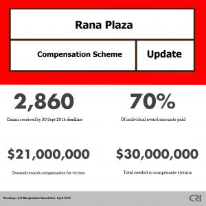 rana plaza (4)