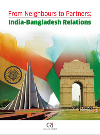 india bangladesh relations Abebookscom: india bangladesh relations: the way ahead (9789380177212) by lt gen y m bammi (retd) and a great selection of.