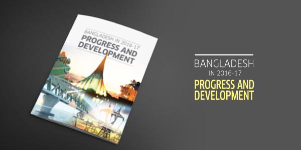 Bangladesh: Education for All