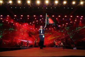 Joy Bangla Concert 2020 – A Celebration of Mujib Year