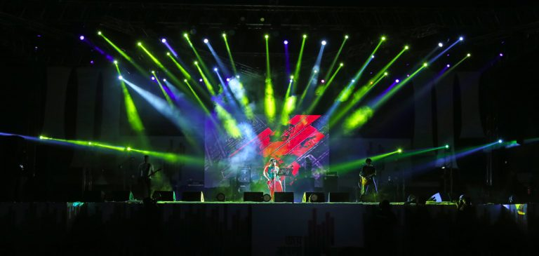Joy Bangla Concert: Musical Tribute to Bangabandhu's Historic 7 March Speech