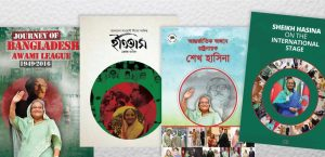 CRI Publications for AL National Conference