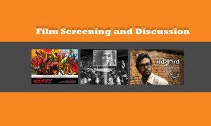 RETROSPECTING 71: Film Screening & Discussion