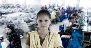 Bangladesh progressing in labour standards