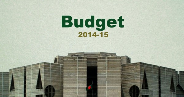 Sector-Wise Allocations In Budget