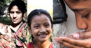 Bangladesh made significant progress