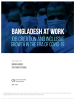 Bangladesh_AT_Work_Job_Creation