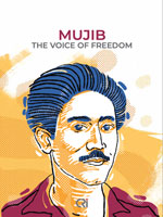 Mujib-the-voice-of-freedom-H