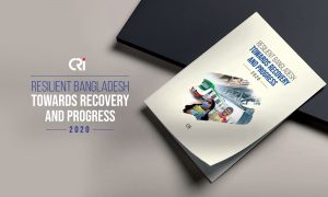 Resilient Bangladesh: Towards Recovery and Progress